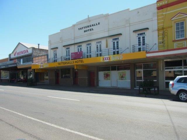 31 Chinchilla Street, QLD 4413