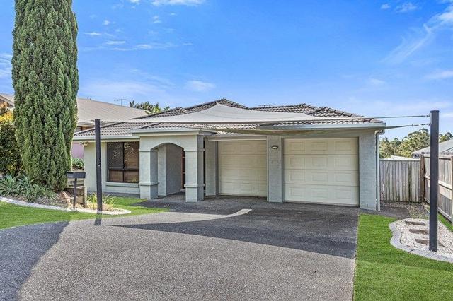 72 Campbell Street, QLD 4154