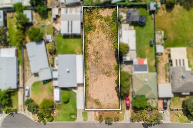 3 Smalley Street, VIC 3556