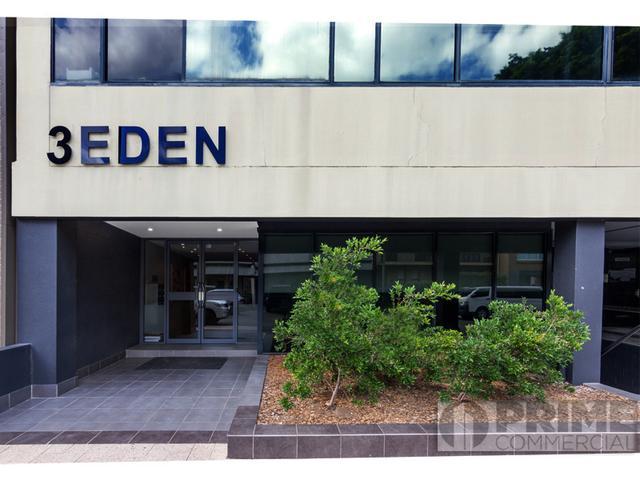 3 Eden Street, NSW 2060