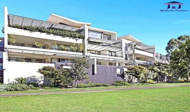28/5 Mockridge Ave, NSW 2127