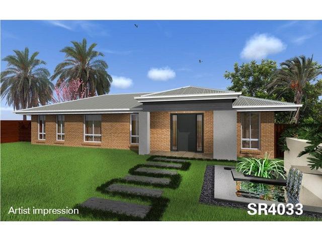 Lot 6 Evergreen Drive, QLD 4280