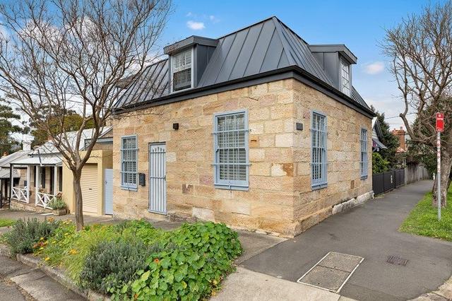 26 Evans Street, NSW 2041