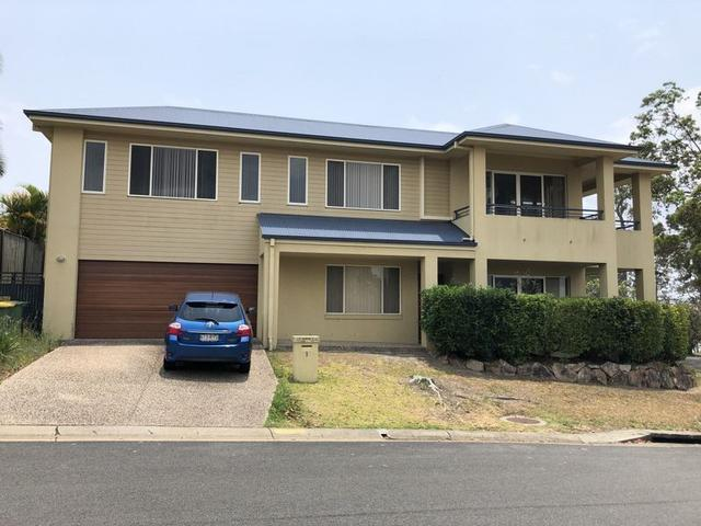 1/27 Bayswater Avenue, QLD 4227