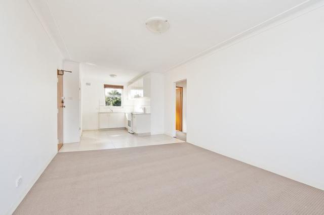 4/93 Lyons Road, NSW 2047