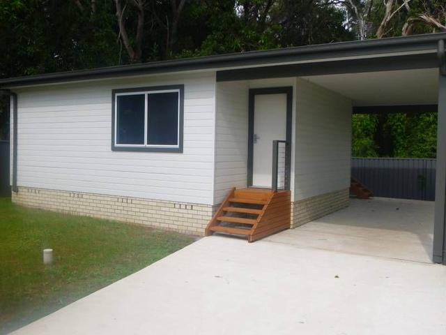 30a Panorama Avenue, NSW 2263