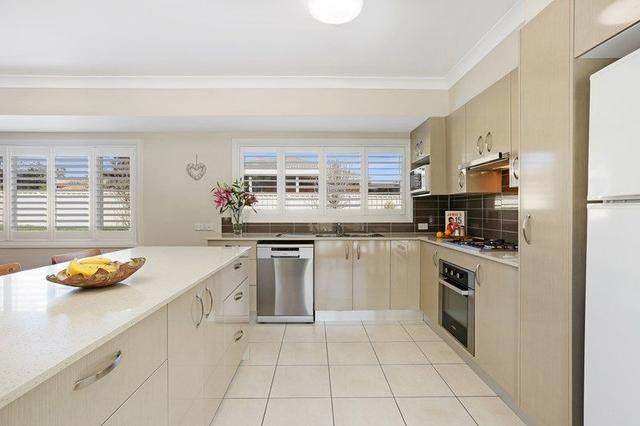 1/118 Avondale Rd, NSW 2530