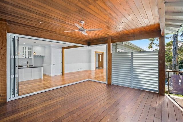 26 Tyndall Street, NSW 2575