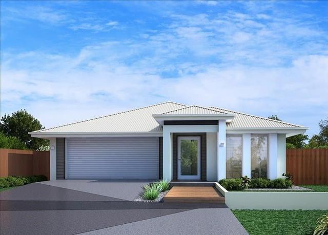 Lot 1011 Park Meadows, QLD 4879