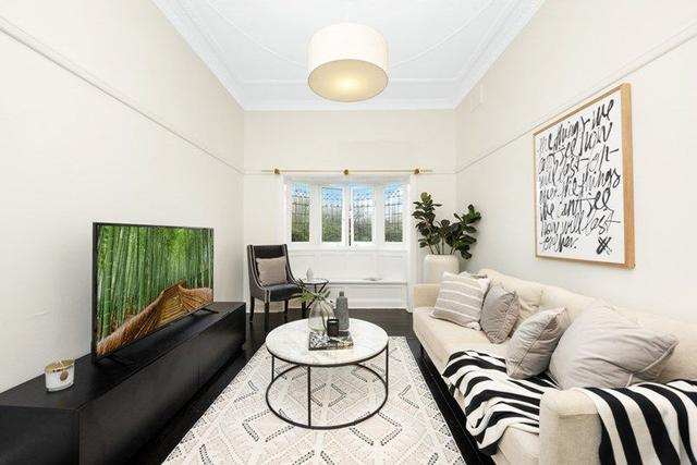 2/112 High Street, NSW 2060