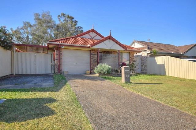 25 Renoir Drive, QLD 4216