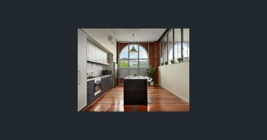 110/64 Macquarie St, QLD 4005