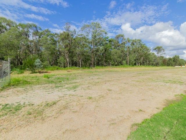 L69 John Storey Court, QLD 4125
