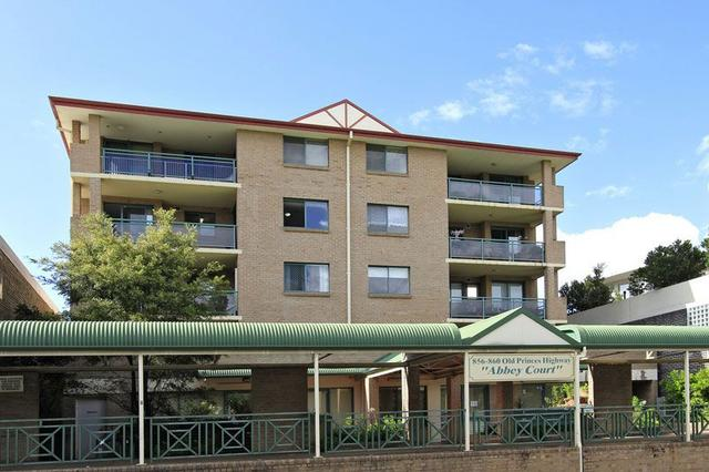 14/856 Old Princes Highway, NSW 2232
