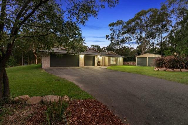 27 Greenfield Road, QLD 4157