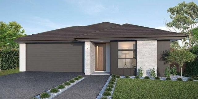 Lot 175 Kingfisher St, QLD 4300