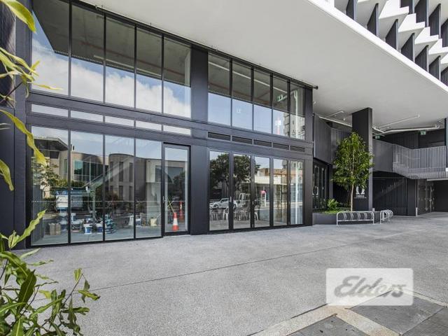 61 Brookes Street, QLD 4006