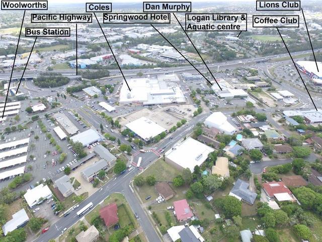 5 Athena Grove, QLD 4127