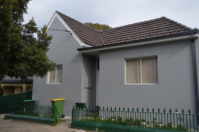 1/13 Joseph Street, NSW 2131
