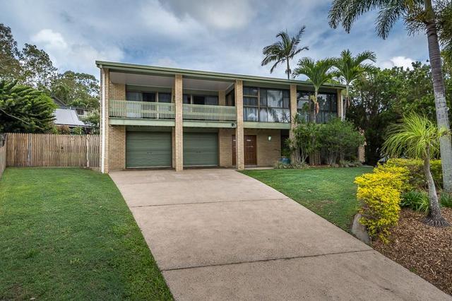 5 Bligh Court, QLD 4740