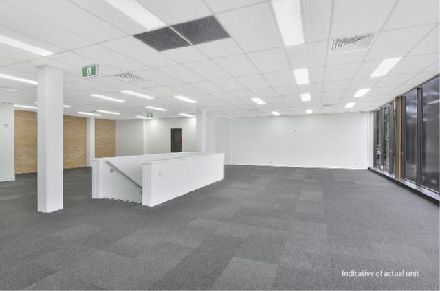 111 Wicks Road, NSW 2113