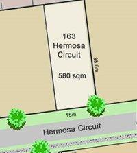 Lot 163 Hermosa Circuit, QLD 4740
