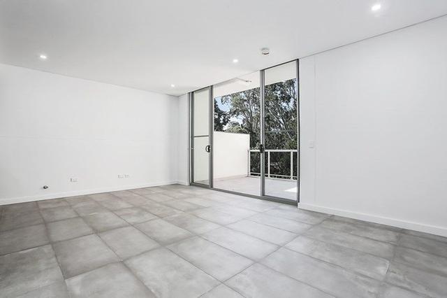 18/4-8 Hugh Avenue, NSW 2210