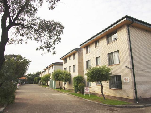 40/1 Corby Avenue, NSW 2137