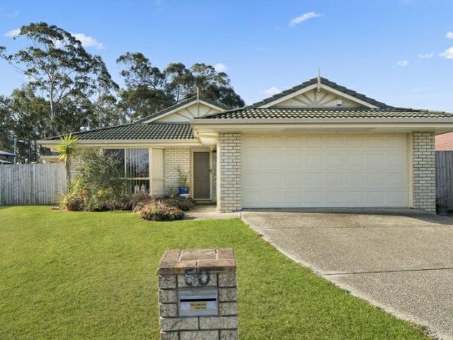 50 Michael Avenue, QLD 4506