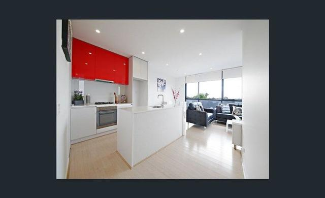 210/1 Foundry Road, VIC 3020