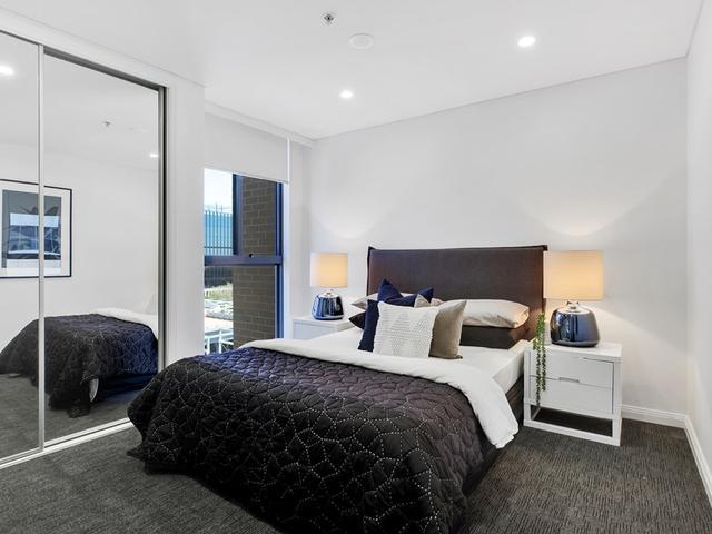 30 Charles Street, NSW 2150
