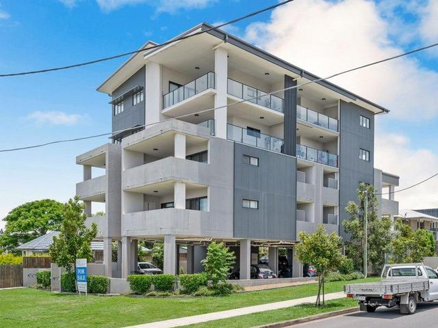 5/997 Wynnum Road, QLD 4170