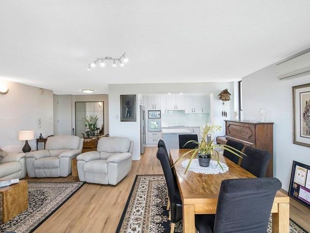 17/42 Dunmore Terrace, QLD 4066