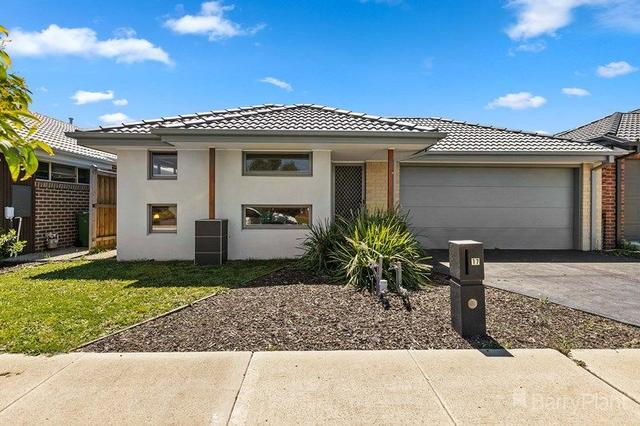 17 Leveret Way, VIC 3805