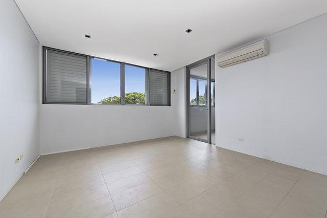 209/2 Marlborough Street, NSW 2047