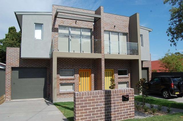32 Berwick Street, NSW 2161