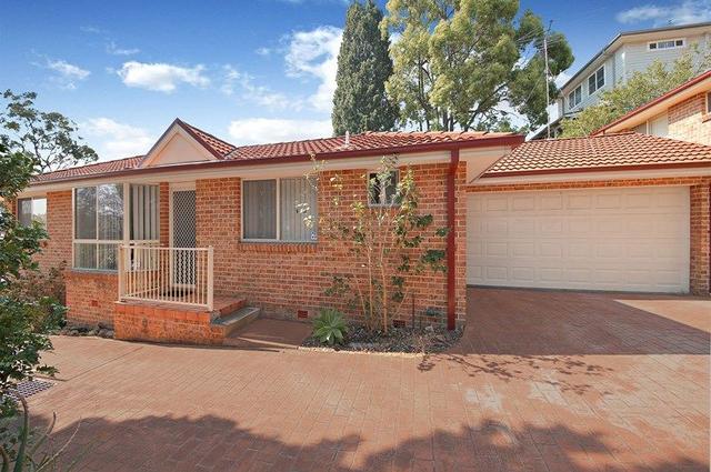 2/106 Lang Street, NSW 2211