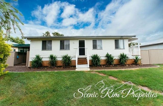 1 East St, QLD 4310