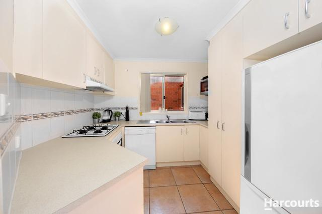 37 Bywaters Street, ACT 2914