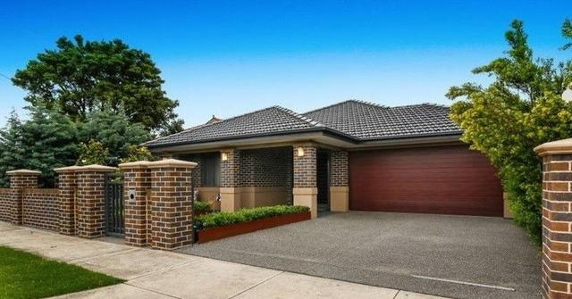 59 First Avenue, VIC 3041
