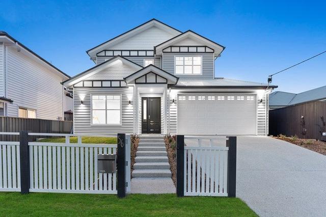 56 Eleventh Avenue, QLD 4031