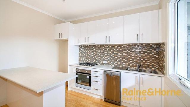 4/103 Renwick Street, NSW 2040