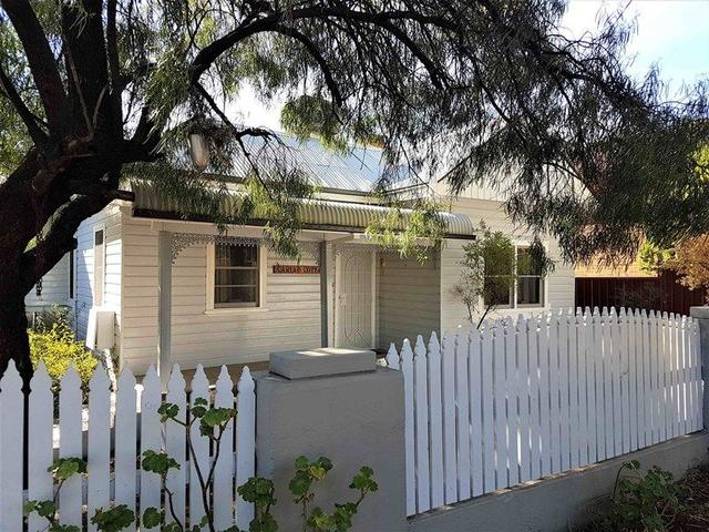 46 Darling St, NSW 2340