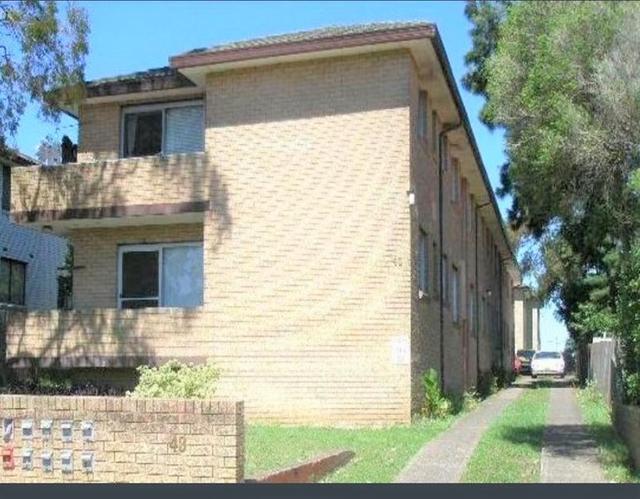 9/43 Macquarie Rd, NSW 2144