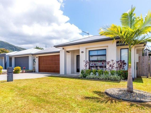3 Tyson Place, QLD 4870