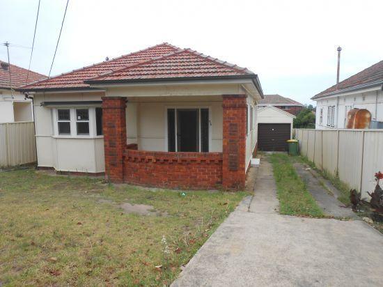 312 Auburn Rd, NSW 2199