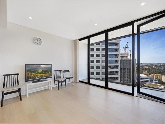 1506/10 Atchison Street, NSW 2065