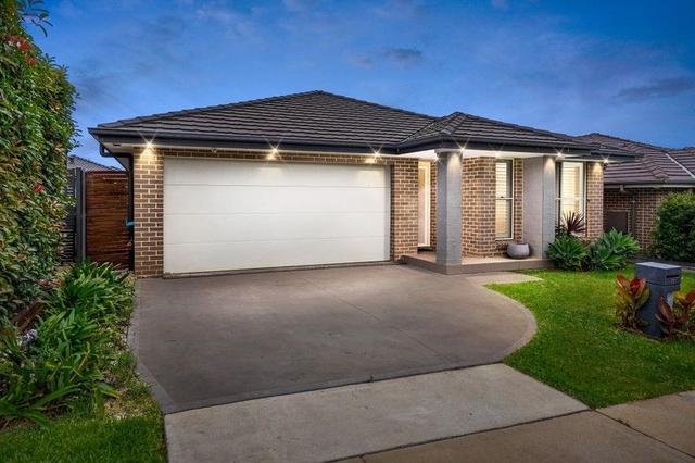 75 Barnea Avenue, NSW 2747