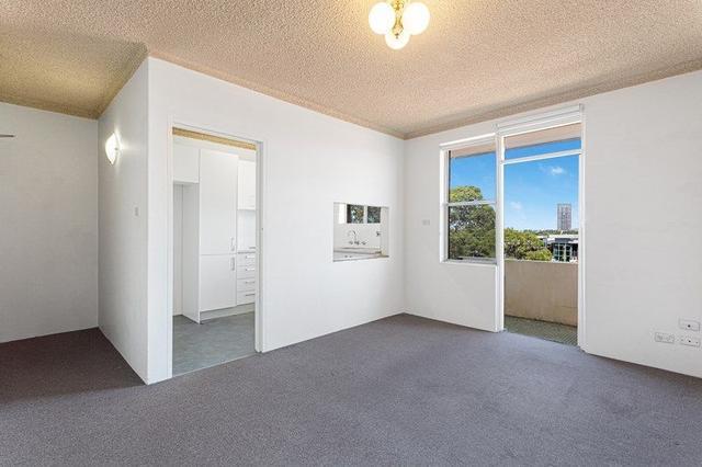 14/30 Victoria Avenue, NSW 2138
