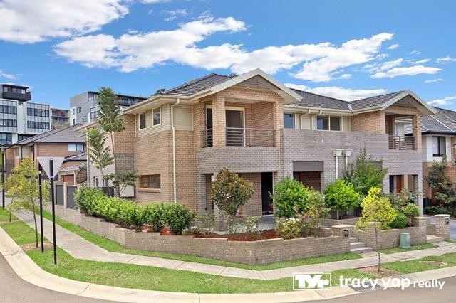 65 Avondale Way, NSW 2122